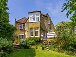 Thumbnail for sale in Vineyard Hill Road, London