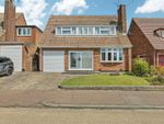 Thumbnail for sale in Wren Close, Eastwood, Leigh-On-Sea
