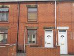 Thumbnail to rent in High Street, Rhostyllen, Wrexham