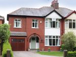 Thumbnail for sale in Holmeswood Road, Rufford, Ormskirk
