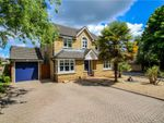 Thumbnail to rent in Sovereign Drive, Camberley, Surrey