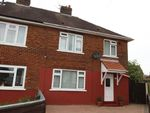 Thumbnail to rent in Whitmore Place, Preston