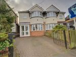 Thumbnail for sale in Camford Grove, Kings Heath, Birmingham