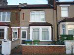 Thumbnail to rent in Bostall Lane, London