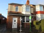 Thumbnail for sale in Pierremont Road, Darlington