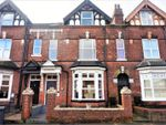 Thumbnail for sale in Beeches Road, West Bromwich