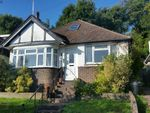Thumbnail for sale in Eley Crescent, Rottingdean