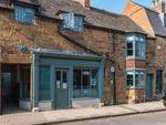 Thumbnail for sale in High Street East, Uppingham, Oakham