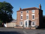 Thumbnail for sale in Sylvester Street, Kirton Lindsey, Gainsborough