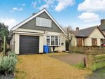 Thumbnail for sale in Marlborough Road, Pilgrims Hatch, Brentwood