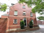 Thumbnail to rent in College Road, St. Leonards, Exeter