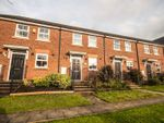 Thumbnail for sale in 25 Andrews Walk, Hollins Bank, Blackburn