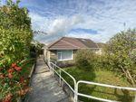 Thumbnail to rent in Aldwyn Road, Fforestfach, Swansea, City And County Of Swansea.