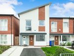 Thumbnail to rent in Carbis Avenue, Manchester