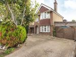 Thumbnail for sale in Ashford, Middlesex