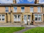 Thumbnail for sale in Bath Terrace, Bicester, Oxfordshire