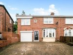 Thumbnail to rent in Valley Drive, Dunston, Gateshead