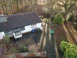 Thumbnail to rent in Barn Meadow Crescent, Rishton, Blackburn