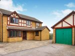 Thumbnail for sale in Wyatt Close, Elmswell