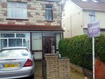 Thumbnail for sale in Beaconsfield Road, Southall