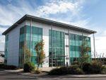 Thumbnail to rent in Lockheed Court, Stockton-On-Tees