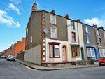 Thumbnail for sale in Newton Street, Ulverston, Cumbria