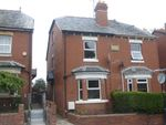 Thumbnail for sale in Westfaling Street, Hereford