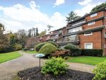 Thumbnail to rent in Southview Road, Warlingham