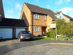 Thumbnail for sale in Harrier Way, Bicester, Oxfordshire