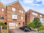 Thumbnail to rent in Worrall Road, Clifton, Bristol