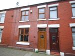 Thumbnail for sale in Smallshaw Lane, Ashton-Under-Lyne