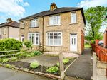 Thumbnail for sale in Long Grove Avenue, Huddersfield