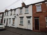 Thumbnail for sale in Hamilton Street, Harwich
