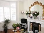 Thumbnail to rent in Hurlstone Road, London