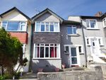 Thumbnail for sale in Elm Drive, Onchan
