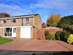 Thumbnail to rent in Valley Way, Pamber Heath