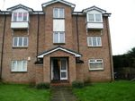 Thumbnail to rent in Chapelcross Avenue, Airdrie