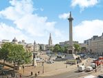 Thumbnail to rent in Spring Gardens, St James's