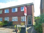 Thumbnail for sale in Forest Road, Cheshunt, Cheshunt, Hertfordshire