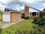 Thumbnail for sale in Crowland Close, Ipswich, Suffolk