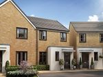 """Thumbnail to rent in """"The Alnwick"""" at Old Oak Way, Harlow"""