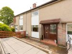Thumbnail for sale in 74 Stone Place, Mayfield, Dalkeith, Mayfield