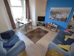 Thumbnail to rent in Wood Road, Treforest, Pontypridd
