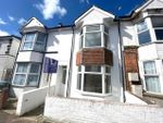 Thumbnail for sale in Earls Road, Southampton, Hampshire