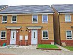 Thumbnail to rent in Rhodfa Bryn Rhydd, Talbot Green, Pontyclun.