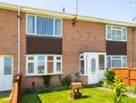 Thumbnail to rent in Sedgley Close, Redditch