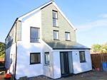 Thumbnail for sale in Grenville Road, Padstow