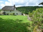 Thumbnail to rent in Riddlecombe, Chulmleigh