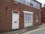 Thumbnail to rent in Peelers Court, Kirbys Lane, Canterbury