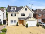 Thumbnail for sale in Kingwell Road, Hadley Wood, Hertfordshire